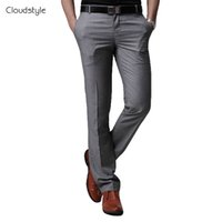 Cheap Men Grey Dress Pants | Free Shipping Men Grey Dress Pants ...