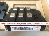 Wholesale New and original F4 R12KS4 B2 F4 R12KS4_B2 F4 R12KS4 B2 Power module
