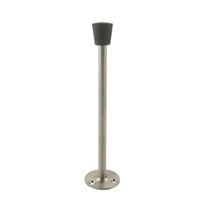 Wholesale 1pc Door Catches Stopper mm mm mm mm mm mm Length Solid Door Holder