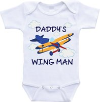 airplanes and babies - Airplane Daddy and Son Baby Boy Funny baby onesie Daddy Funny Onesie funny baby gift Daddy to be Onesies Baby shower gift Funny baby clothes