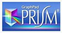 Wholesale GraphPad Prism Win mac