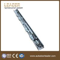Wholesale Automatic single double panel sliding door electric sliding door closer VZ155