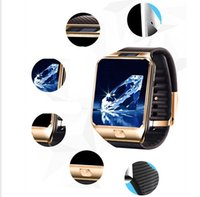 English android ram app - QW09 Smart watch Bluetooth inch G Android WIFY APP Camera MTK6572 GHz Dual Core MB RAM GB ROM Smartwatch