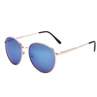 beach goggles - Brand Designer Sunglasses Polarized UV400 Fashion Men Women Round Sunglasses Full Rim Square Travel Driving Fishing Party Eyeglass VS10006