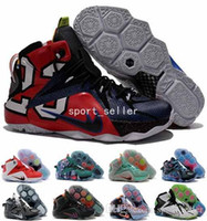 Where to Buy Basketball Shoes Lb Online? Where Can I Buy ...