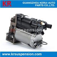 Wholesale W251 Corner Kompressor Luftfederung A2513201204 for Mercedes Benz R Class Air Air Suspension Compressor