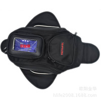 Wholesale motorcycle backpack racing bike ride motorcycle oil travel bag shoulder bag