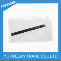 Wholesale Trackpad Flex Cable For Macbook Air quot A1369 A Late Year MC503 MC504