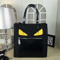 Where to Buy Nylon Designer Shopping Bag Online? Where Can I Buy ...