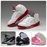 airs best buy - Buy Cheap Air Retro Brand New Girls Best Basketball Shoes Online Air Juampman Sneakers Pink Female Sports Sneakers