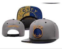 Wholesale All Teams Snapbacks Hats Cheap Sports Hats Adjustable Hats Highly Reflective Surface Snapback Caps High Quality Snapback Basketball Snapback