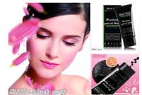 Wholesale Hot Selling SHILLS Deep Cleansing Black MASK ML Blackhead Facial Mask for dhl