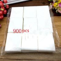 7*6 beauty colleges - Uninstall B0106 cotton large pieces of packaging beauty salons with college more affordable washing cotton