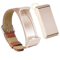 best dual monitors - Best K2 Bluetooth Smart Watch Bracelet in Stereo Headphone Headset Wristband Dual mode Sleep Monitor Smartwatch