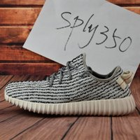 Cheap 2017 Cheap adidas yeezy boost 350 pirate black turtle dove moonrock oxford Tan Men Women Running Shoes kanye west Yeezy 350 season With Box