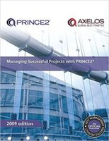 Wholesale New Arrival Books Managing Successful Projects with PRINCE2 UK Edition For Education Book holiday edition for Xmas