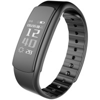 Wholesale Fitbit Zip Fitness Step Activity Tracker Heart Rate Monitor Sport Smart Wristband Fit Bit Watches Smart Watch Wrist Band