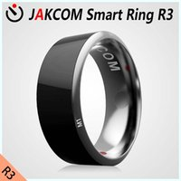 Wholesale Jakcom R3 Smart Ring New Product of Cell Phone Sim Card Accessories Hot sale with Sim Tray Sd Card Tracfone