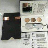 Cheap 1 Eyebrow cream Best Stencils Yes makeup