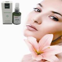 Wholesale Cosmetic Manufacturer HA Injection Skin Care Moisturizing Liposome Essence Spray Liposome Serum For Senstive Skin Repair