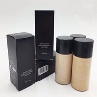Wholesale Dropshipping Beauty Miraccele Shes Embellish Perfect BB Cream Colors High Quality from richandyoung