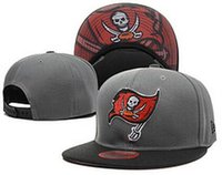 arrival buccaneers bay - 2016 new arrival Buccaneers Snapback Caps Tampa Bay Adjustable All Team Baseball Hats women men Snapbacks High Quality Players Sports
