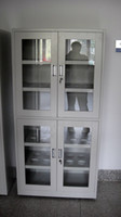 Wholesale laboratory furniture steel vessel cabinet labware cabinet mm