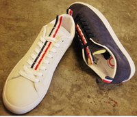 big country accessories - SB x Call Me Country Club Blazer Low GT Summit White Obsidian shoes for man and women with box