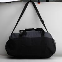 affordable messenger bags - New simple handbag high quality large capacity affordable shoulder Messenger bag
