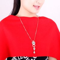 Wholesale Maotou sweater chain