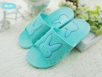 Wholesale fashion kids sandals girls flip flop casual beach shoes princess girls sandals fashion children shoes