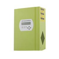 amp services - DIY Solar Charge Controller Manufacturer Volt Volt Volt Amp with OEM Service Years Warranty