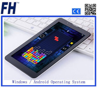 Wholesale 7 Inch Tablet Computer with Android MIDB71415