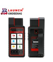 Wholesale Launch X431 Diagun IV Powerful Diagnotist Tool with years Free Update X Diagun IV Code Scanner