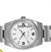 air king products - Top best products Men Roles Mechanical Watch brand watches Sapphire ceramic bezel air king