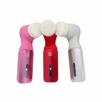best body washes - Best Quality ULTRA hair removal Epilator devices with Wash brush newest item fashion thing