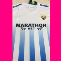 Wholesale 16 new amalagac rugby clothes Thailand quality bmalagae new football jerseys