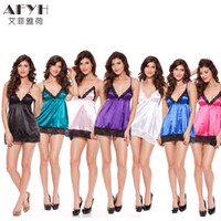 Wholesale newest style Sexy lingerie lace big code silk like sexy underwear sexy dress sexy skirt sexy cloth