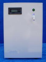 Wholesale Ultrapure Water Purifier Machine Euipment Economic Type Lab Water Purification System