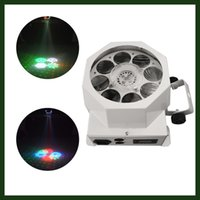 Wholesale Led Gobo and Laser stage lights Patterns Green and Red Laser Beam for Ktv Dj Party Disco Wedding Christmas