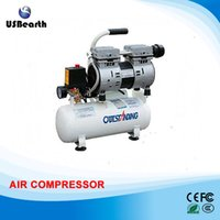 Wholesale High quality VOTS W L air compressor for LCD reparing machine