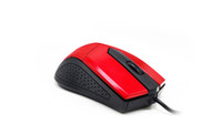 best gaming computer price - 2017 Best Price Professional DPI Optical Wired Gaming Mouse Mice for XP VISTA WIN7 WIN8 MAC DOS Computers PC Laptop