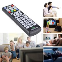 Cheap Wholesale-G-BOX remote control for MX2 MX XBMC Android TV Box high quality replacement MX Box remote controller