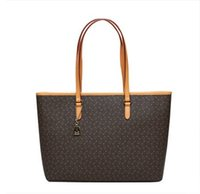Wholesale Hot Sell Newest Classic Fashion Style Lady Shoulder handbag bag women Totes bags new handbag bag N51106