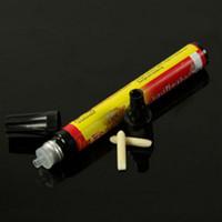 Wholesale Fix It Pro Car Scratch Repair Remover Pen Clear Coat Applicator Tool for Simoniz
