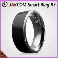 american express black - Jakcom R3 Smart Ring Jewelry Jewelry Sets Earrings Necklace Earing Allied Express Star Stud Earrings