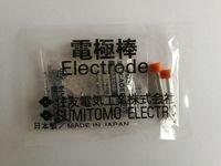 Wholesale Electrode ER