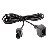 Cable de extensión del controlador de 1.8M para NES para el juego de NINTENDO