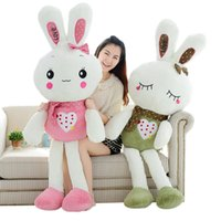 australian flies - Australian flying Rabbit plush toy doll doll manufacturers to map OEM and logo custom recruit agents