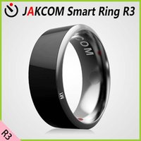 Wholesale Jakcom R3 Smart Ring New Premium Of Portable Game Players Hot Sale with Lcd Screen Driver Aucas Caneta Smartphone